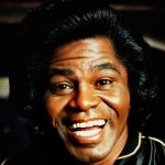 Foto de James Brown