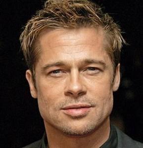 Brad Pitt curiosidades y anécdotas