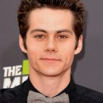 Fotos de Dylan O'Brien