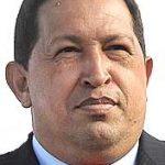 foto de Hugo Chavez