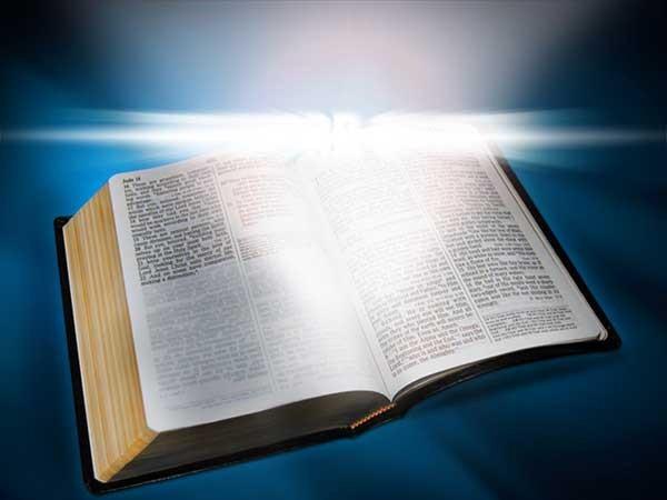 Significados de nombres bíblicos