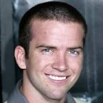 fotos de Lucas Black