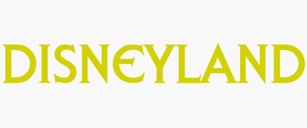 significado disneyland