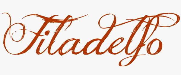 significado de filadelfo