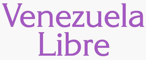 Significado de Venezuela libre