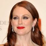 foto de Julianne Moore