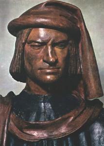 Lorenzo de Medici