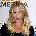 foto de Christina Applegate