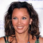 foto de Vanessa Williams