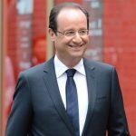 foto de François Hollande