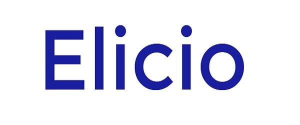 significado nombre elicio