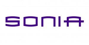 Significado de Sonia