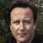 foto de David Cameron