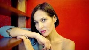 Natalia Millam