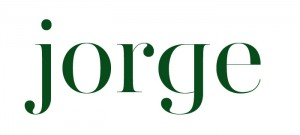 Significado de Jorge