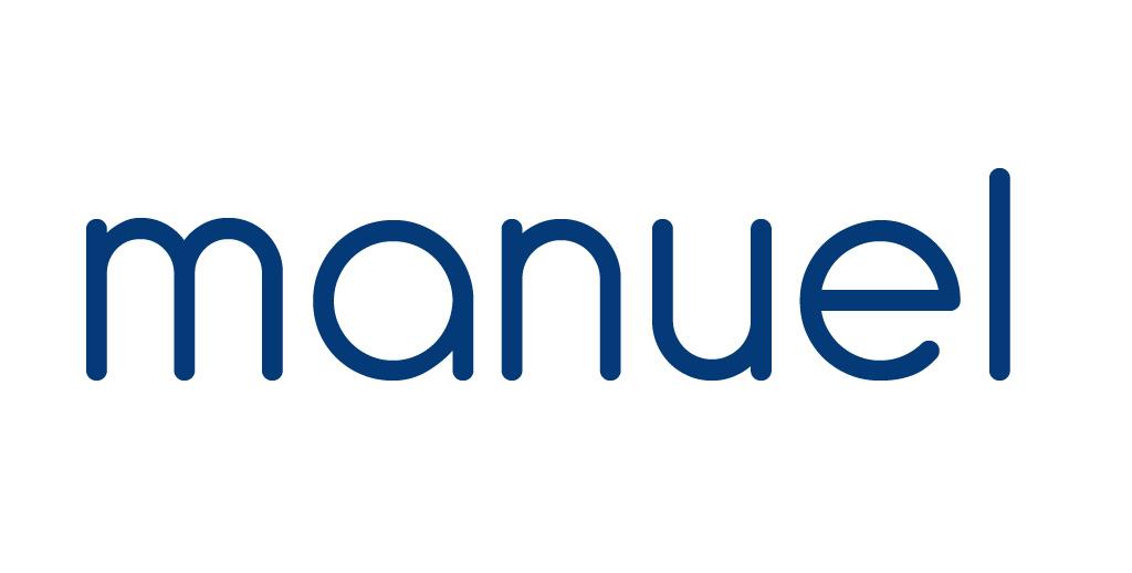 significado nombre manuel