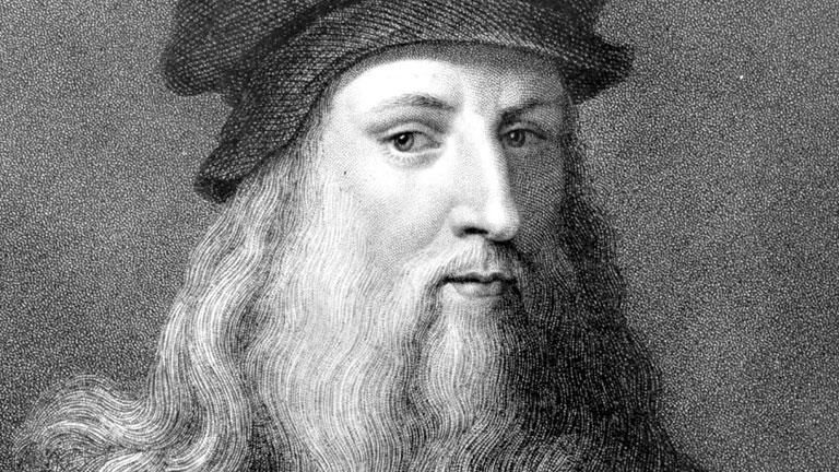1000509261001_2083614505001_Bio-Biografia-Leonardo-da-Vinci-SF