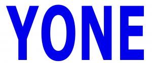 Significado de Yone
