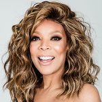 foto de Wendy Williams