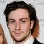 foto de https://es.wikipedia.org/wiki/Aaron_Taylor-Johnson