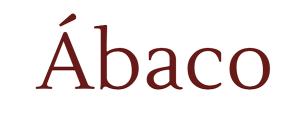 Significado de Ábaco