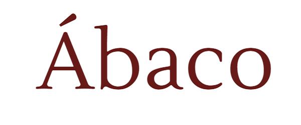 significado de abaco