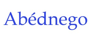 Significado de Abédnego