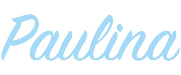 significado-de-paulina