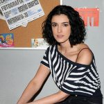 foto de Blanca Romero