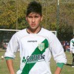 emmanuel-futbolista
