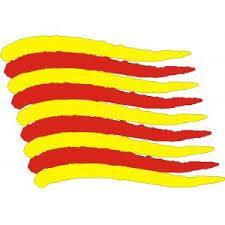 todo sobre los apellidos catalanes