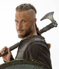 Cientos De Nombres Vikingos Para Tu Bebé