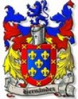 escudo hernandez