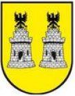escudo suarez
