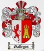apellidos gallegos típicos