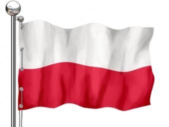 Lista de Nomes Poloneses