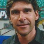 Aitor Karanka de la Hoz