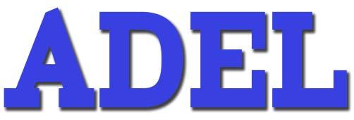 significado de Adel