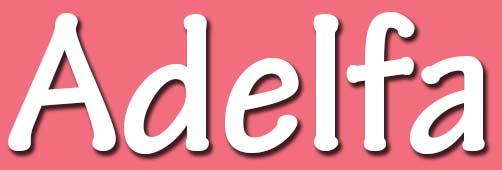 significado de Adelfa