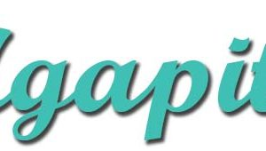 significado de Agapito