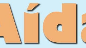 significado de aida