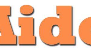 significado de Aido
