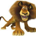 alex el leon