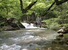 rio alma - crimea