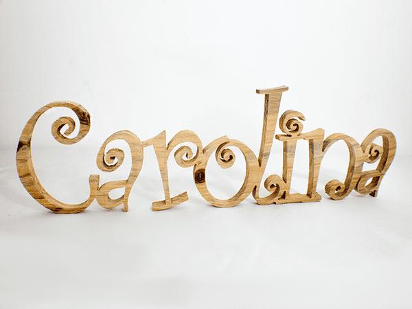 significado_de_carolina